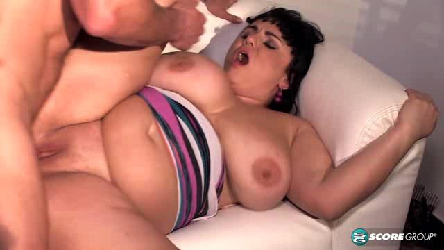 PornMegaLoad 18 10 23 Sara What All Girls Like Sara Need XXX