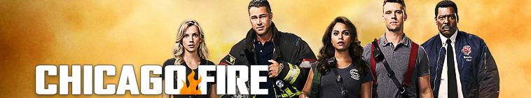 Chicago Fire S07E05 720p HDTV x264-AVS