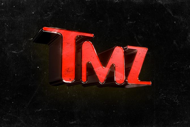 TMZ on TV 2018 10 25 480p x264-mSD
