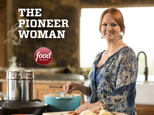 The Pioneer Woman S20E07 Fire and Ice WEB x264-CAFFEiNE