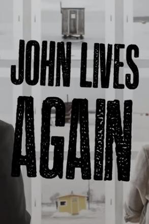 John Lives Again 2017 AMZN WEBRip AAC2 0 x264-NTG