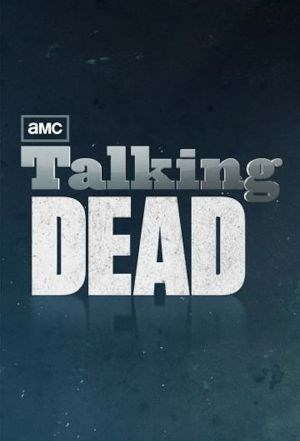Talking Dead S08E04 WEB h264-TBS