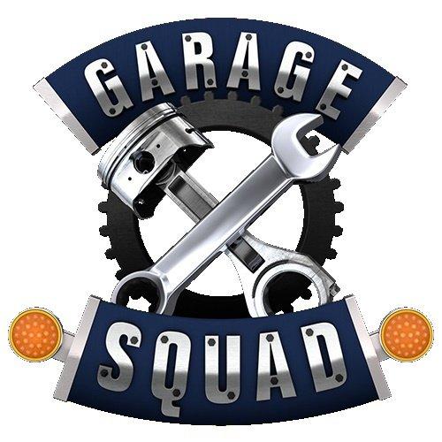 Garage Squad S05E09 Gasser Plus-One 720p WEBRip x264-CAFFEiNE