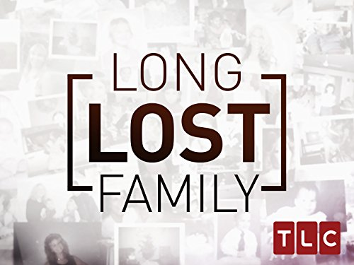 Long Lost Family US S05E04 A Hole in My Soul WEB x264-CAFFEiNE