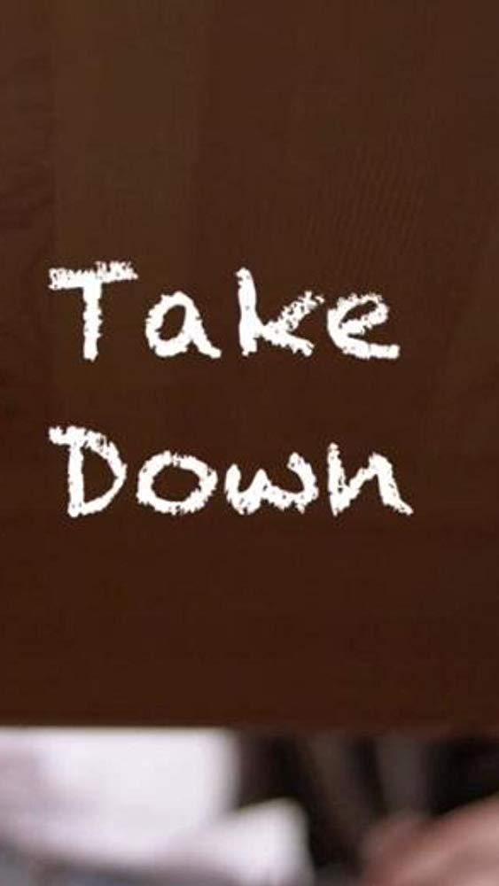 Take Down 2016 720p BluRay x264 AAC-ETRG