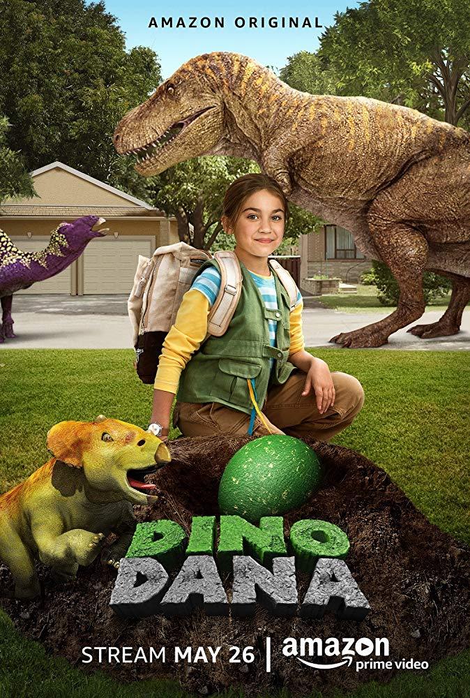 Dino Dana S02E03 720p WEB H264-iNSiDiOUS