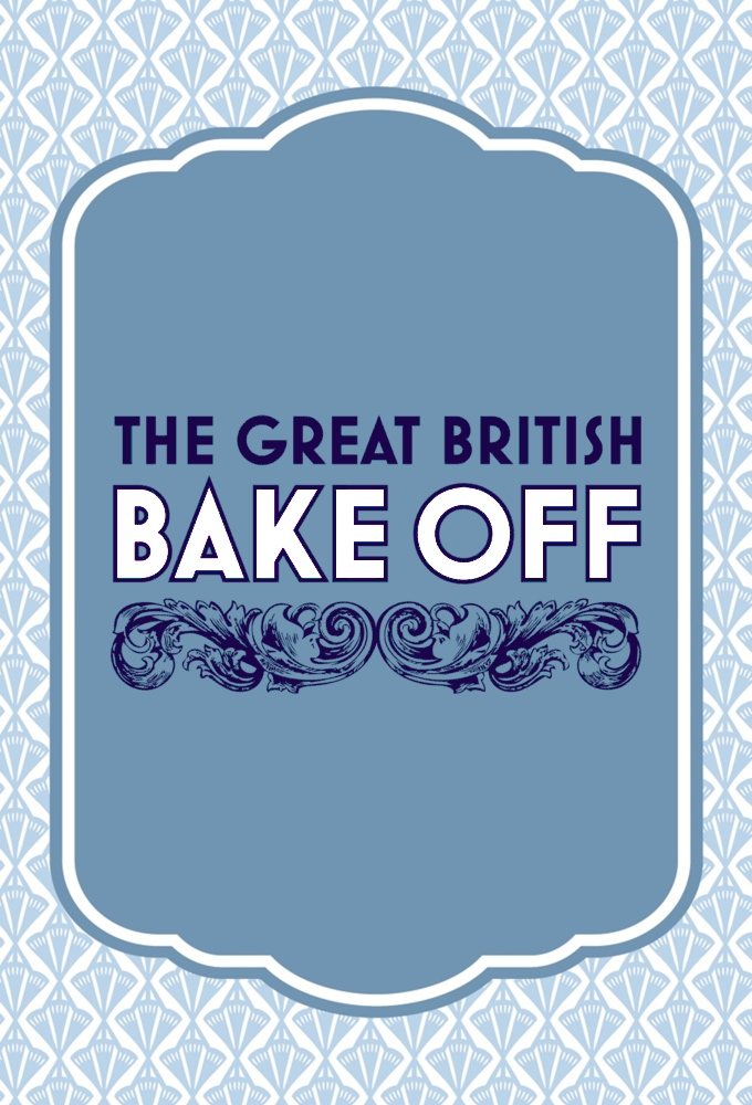 The Great British Bake Off S09E10 The Final 720p HDTV X264-CREED