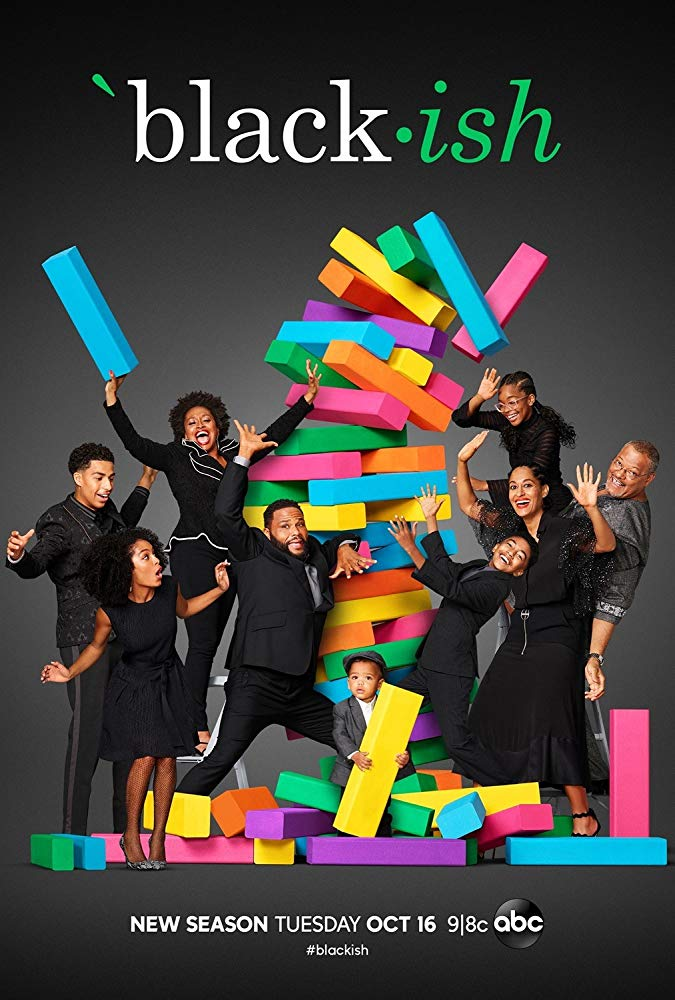 Blackish S05E03 720p HDTV x264-AVS