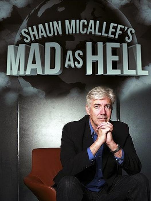 Shaun Micallefs Mad As Hell S09E07 WEB x264-SHADOWS