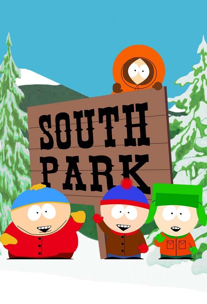 South Park S22E05 720p HDTV x264-AVS