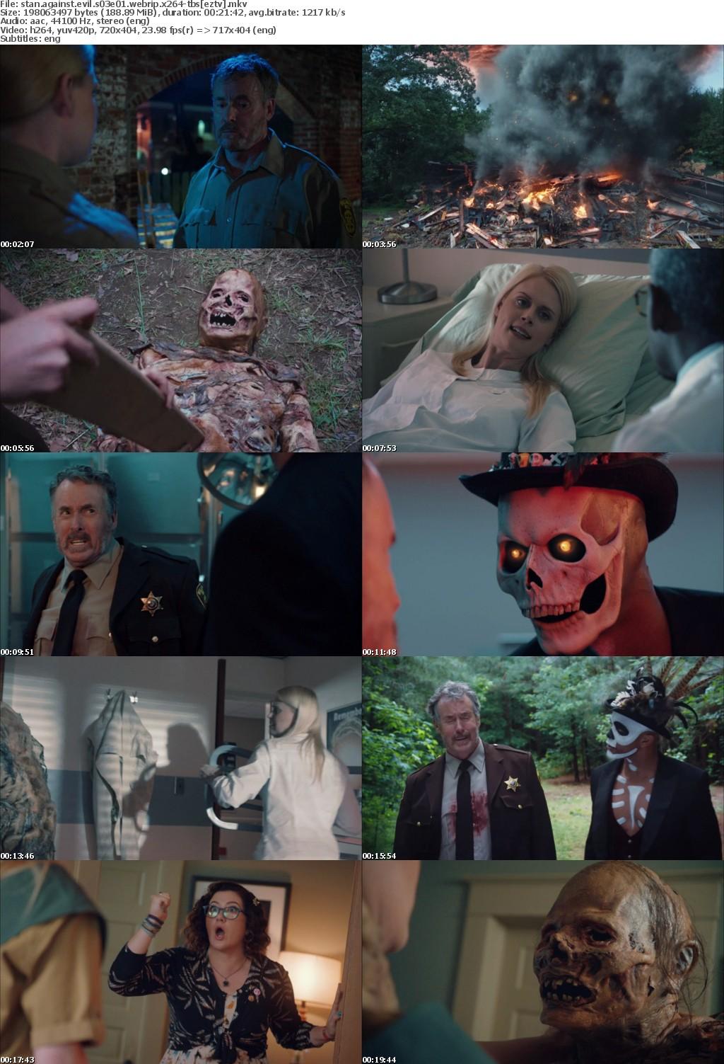 Stan Against Evil S03E01 WEBRip x264-TBS