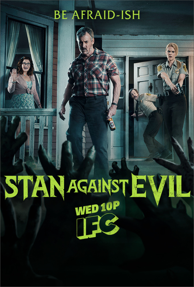 Stan Against Evil S03E02 WEBRip x264-TBS