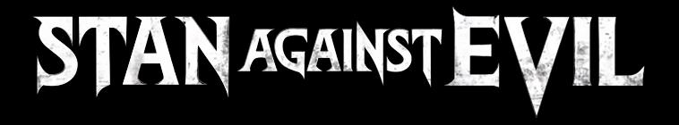 Stan Against Evil S03E01 1080p WEBRip x264-TBS