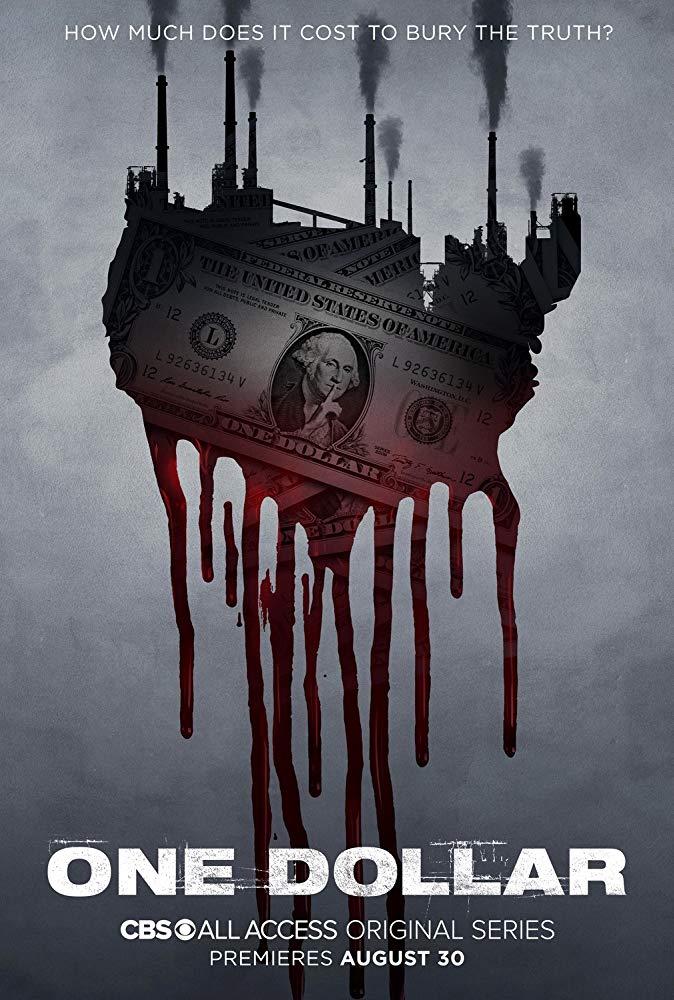 One Dollar S01E10 720p WEBRip x265-MiNX