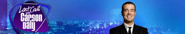 Carson Daly 2018 10 31 Tika Sumpter 720p WEB x264-TBS