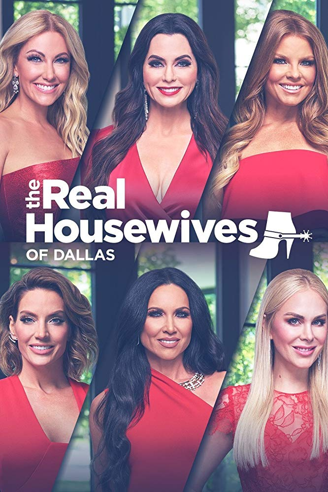 The Real Housewives of Dallas S03E12 WEB x264-TBS
