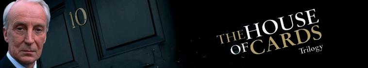 House of Cards S06E02 iNTERNAL 1080p WEB X264-METCON