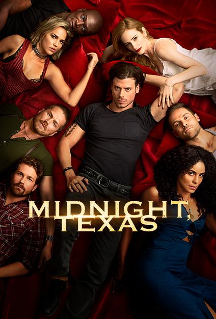 Midnight Texas S02E02 720p HDTV x265-MiNX