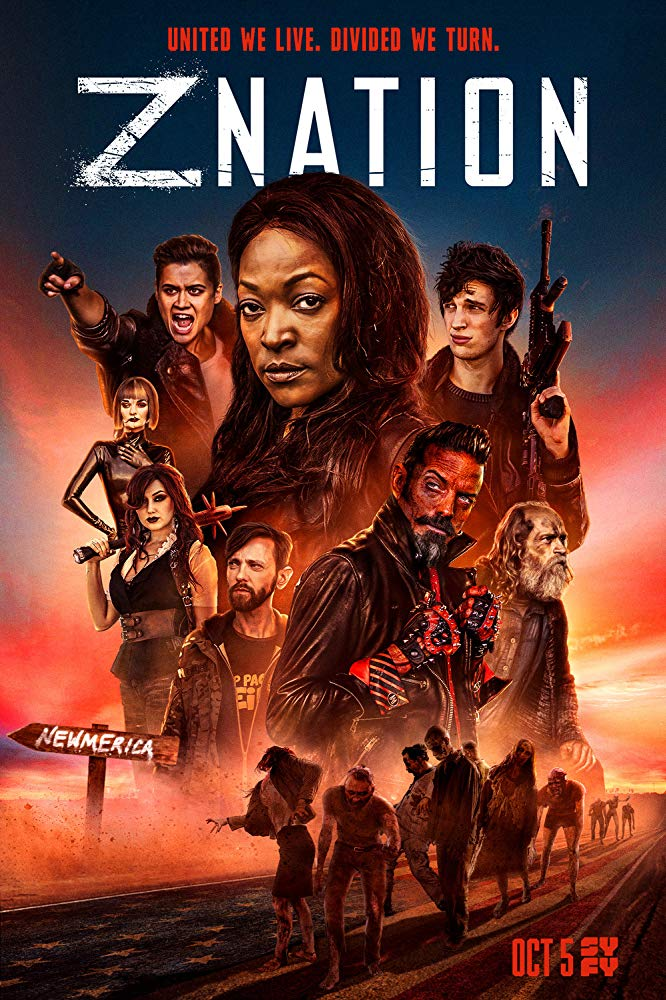 Z Nation S05E05 720p WEB x264-TBS