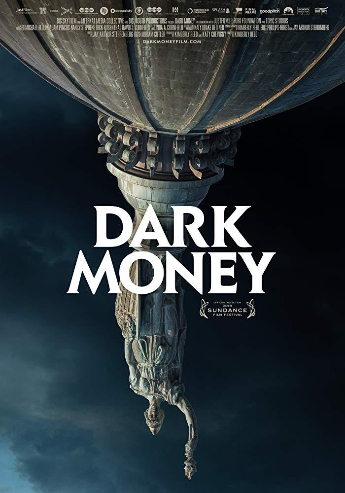 Dark Money 2018 1080p WEB-DL DD 5 1 x264 [MW]
