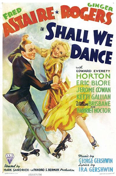 Shall We Dance 1937 1080p BluRay H264 AAC-RARBG