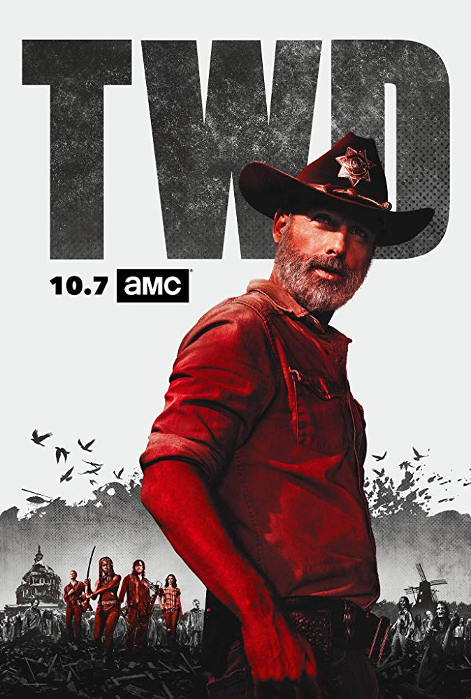 The Walking Dead S09E05 What Comes After 720p HDTV x264-CRiMSON
