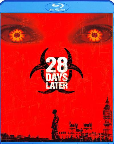 28 Days Later (2002) 1080p BluRay H264 AAC-RARBG