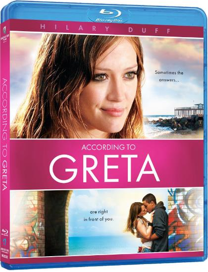 According to Greta 2009 720p BluRay H264 AAC-RARBG