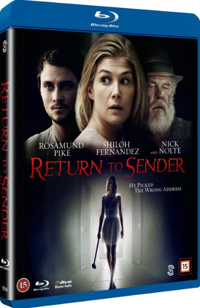 Return to Sender 2015 720p BluRay H264 AAC-RARBG