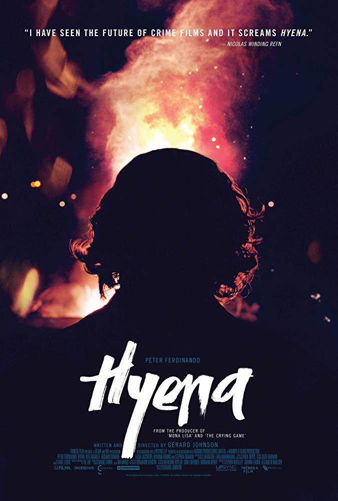 Hyena 2014 BluRay 10Bit 1080p DD5 1 H265-d3g