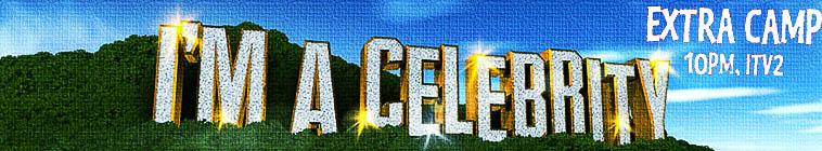 Im A Celebrity Extra Camp S03E06 HDTV x264-PLUTONiUM