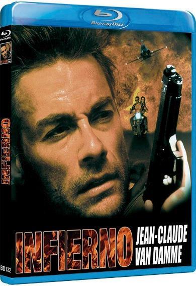 Inferno 1999 1080p BluRay H264 AAC-RARBG