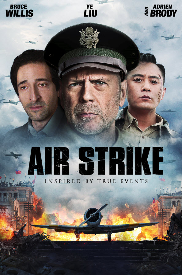 Air Strike 2018 BRRip 720p x264 AAC-PRiSTiNE [P2PDL]