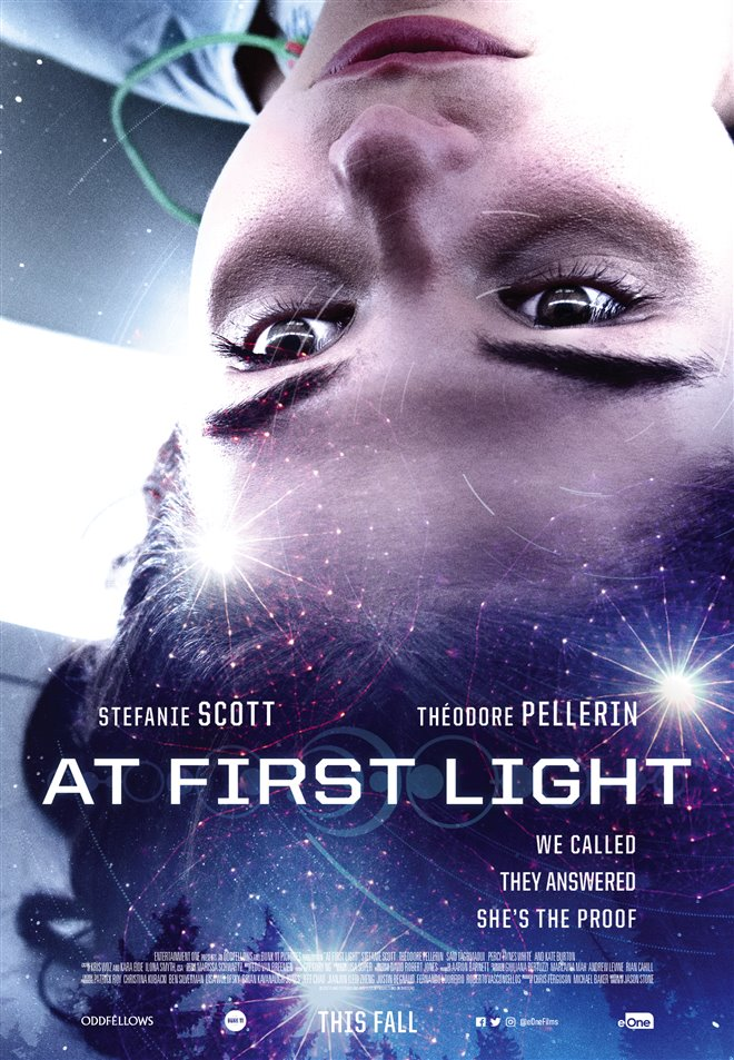 At First Light 2018 BluRay 1080p AAC x264-MPAD[EtHD]
