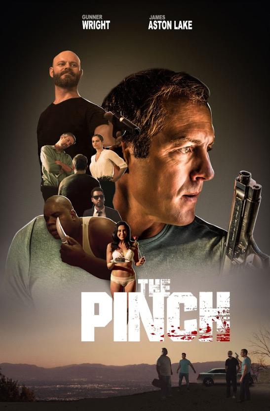 The Pinch 2018 1080p AMZN WEB-DL DDP5 1 H264-CMRG[EtHD]