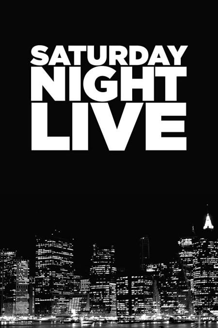 Saturday Night Live S44E08 Jason Momoa 480p x264-mSD