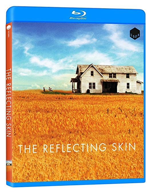 The Reflecting Skin (1990) 720p BluRay H264 AAC-RARBG