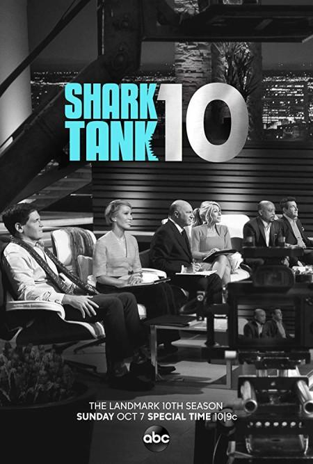 Shark Tank S10E08 WEB h264-TBS