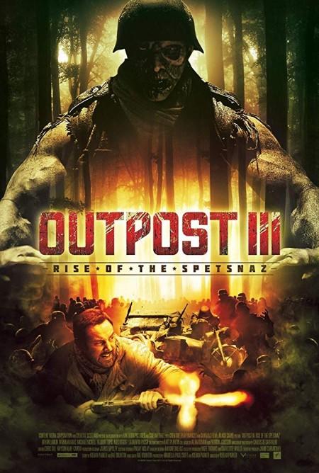 Outpost Rise of the Spetsnaz 2013 1080p BluRay H264 AAC-RARBG