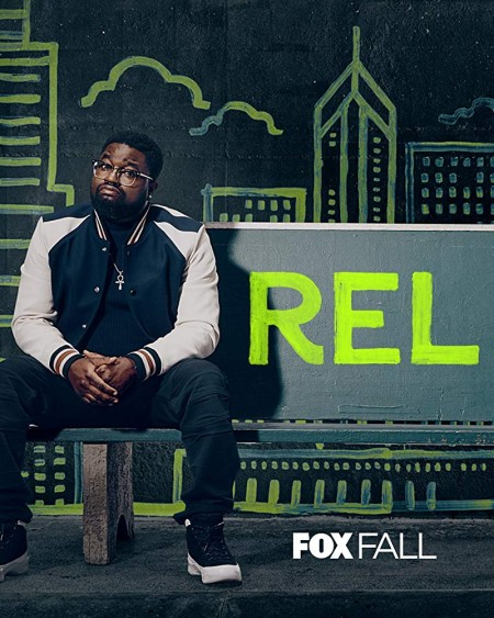 Rel S01E10 Hate and Hip Hop 720p AMZN WEB-DL DD+5.1 H264-AJP69