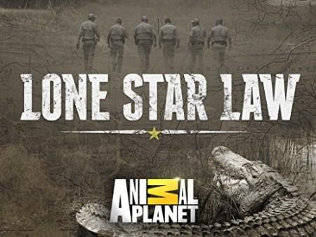 Lone Star Law S04E04 Crash Course WEBRip x264-CAFFEiNE