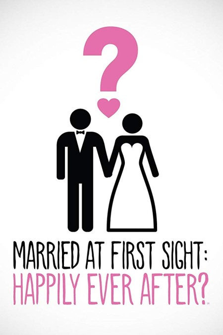 Married at First Sight Happily Ever After S01E07 720p WEB h264-TBS