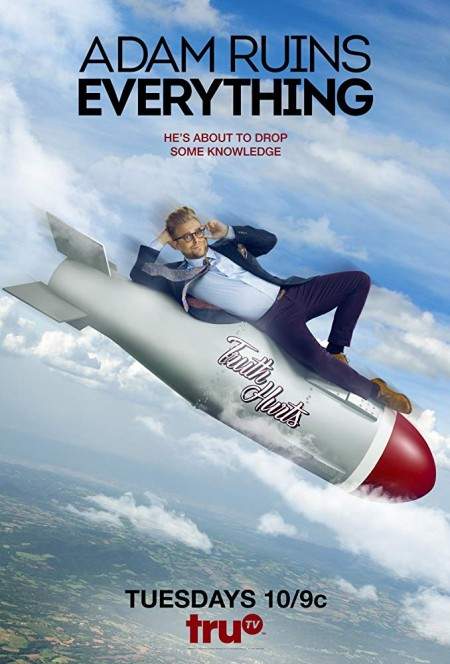 Adam Ruins Everything S02E25 720p WEB x264-TBS