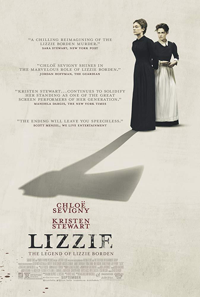 Lizzie 2018 720p BluRay x264-VETO