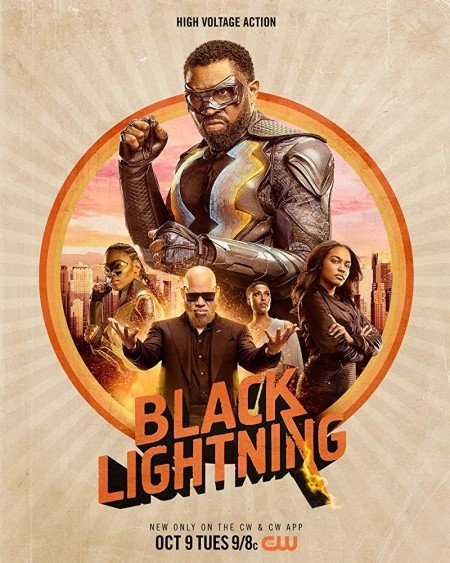 Black Lightning S02E09 The Book of Rebellion Chapter Two Gift of Magi 720p WEB-DL DD5.1 H264-LAZY