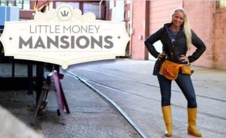 Bargain Mansions S02E06 A Pain in the Deck 720p WEBRip x264-CAFFEiNE