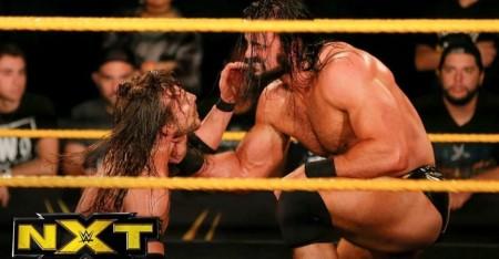 WWE NXT 2018 12 12 720p WWE Network HDTV x264-Star