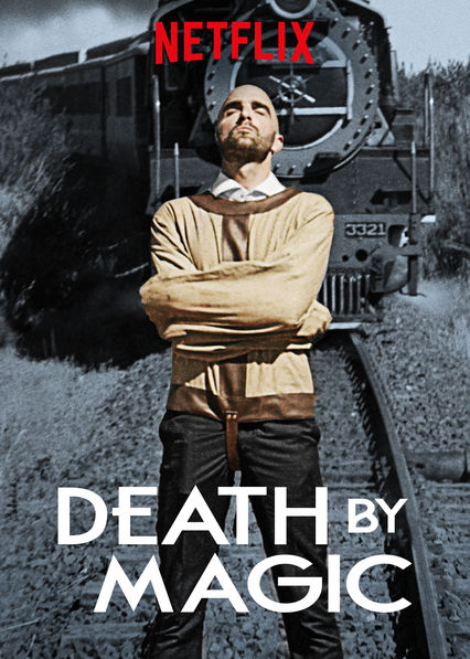 Death by Magic S01E05 720p WEBRip X264-INFLATE