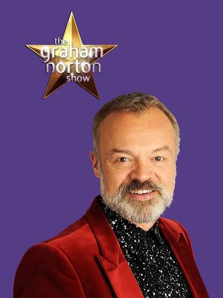 The Graham Norton Show S24E11 720p HDTV x264-FTP