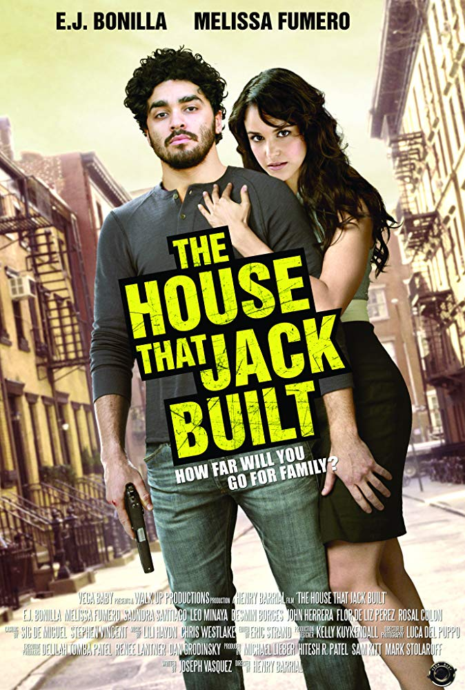 The House That Jack Built 2013 1080p WEB X264-INFLATE